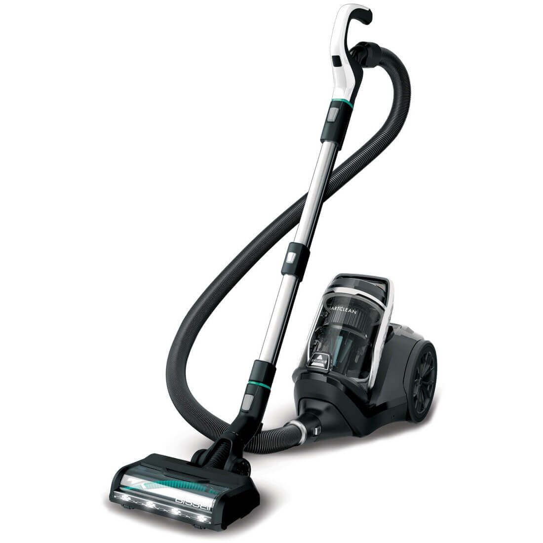 Bissell SmartClean PowerFoot