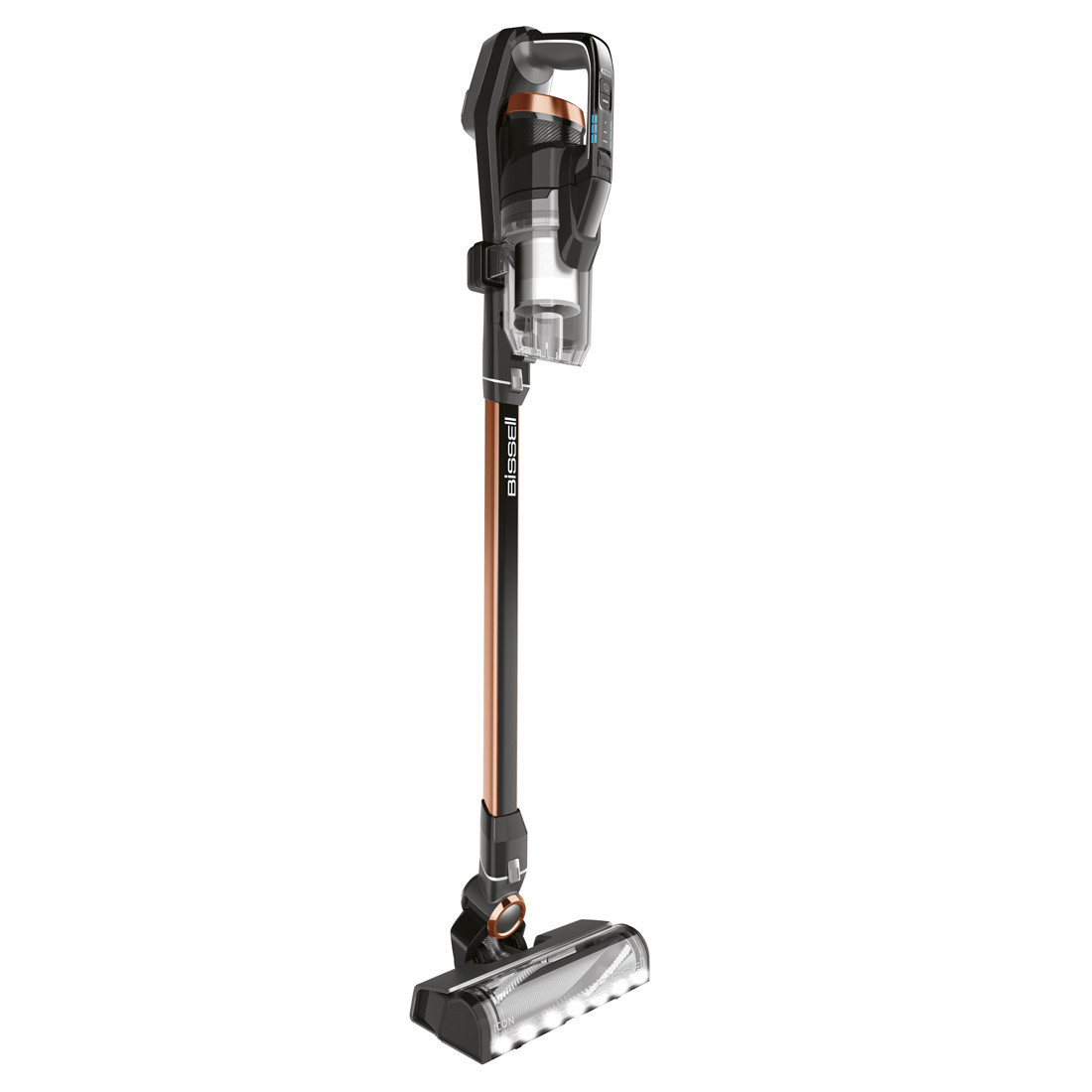 BISSELL Icon Advanced 25V