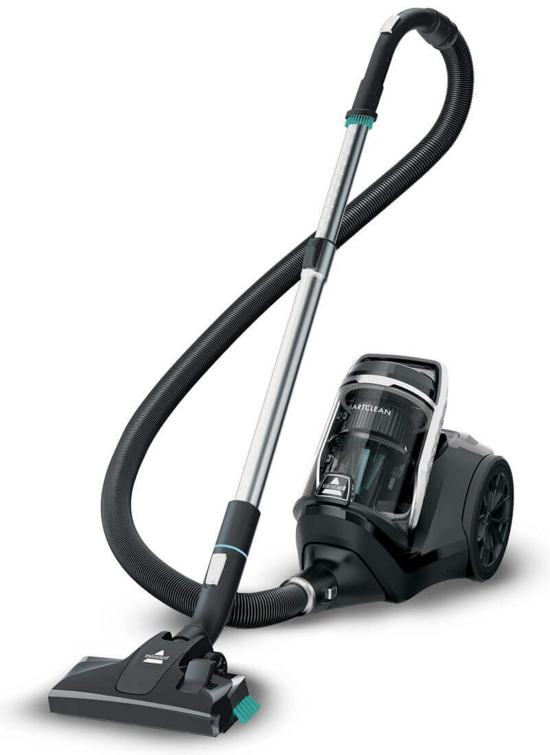 Bissell SmartClean