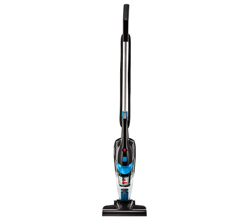 Bissell Featherweight Pro Eco