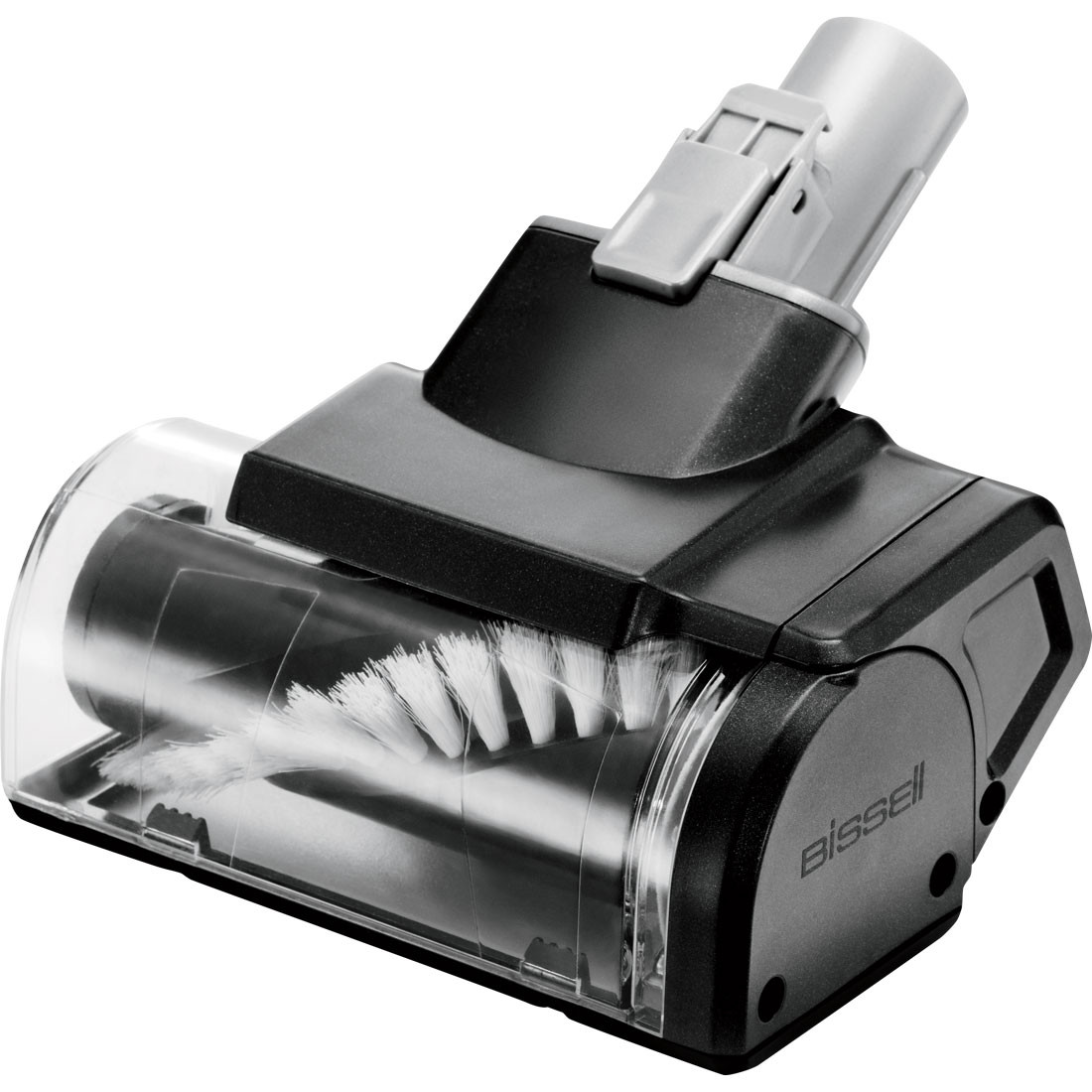 Brosse turbo motorisée pour Bissell Icon