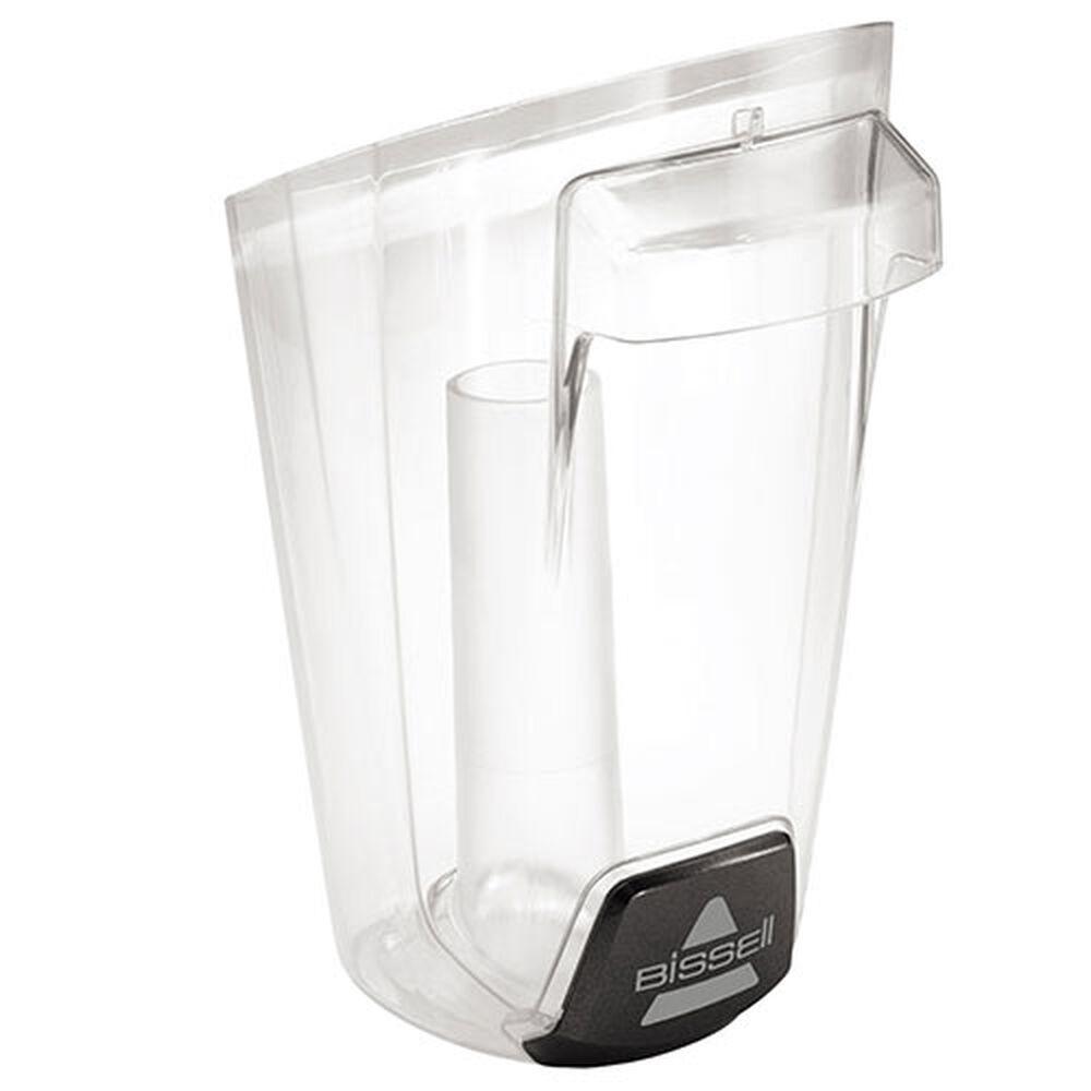 Réservoir à eau sale pour CrossWave Advanced Sans Fil