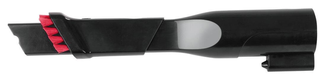 Outil XL avec brosse pour Spotclean et Multiclean