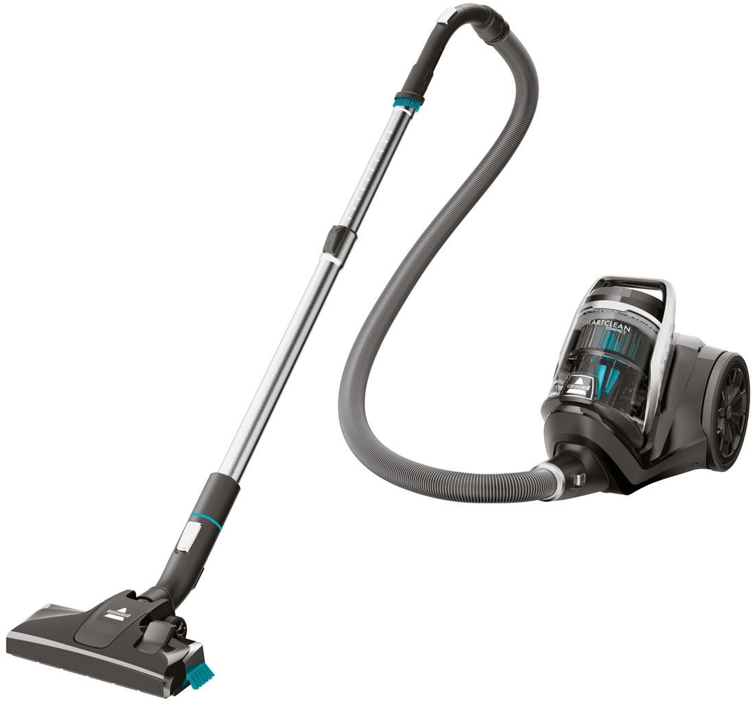 Bissell SmartClean Compact