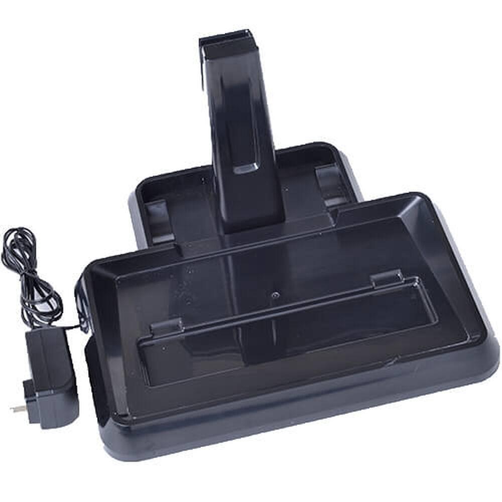 Socle de chargement pour CrossWave sans fil et Crosswave Advanced sans fil