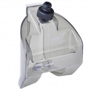 Réservoir eau propre pour CrossWave Cordless Max