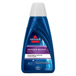 Détergent Oxygen Boost 1L pour Spotclean et Multiclean