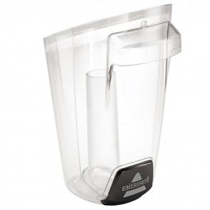Réservoir à eau sale pour CrossWave sans fil