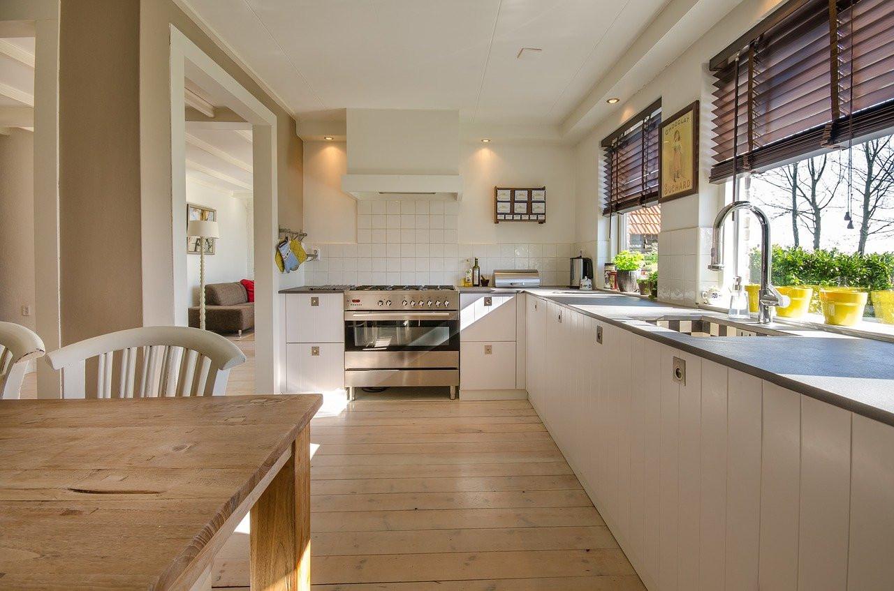 Home organizing : la méthode pour réaménager votre maison