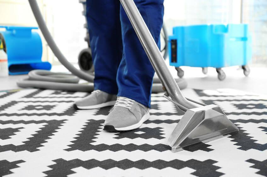 Nos 5 astuces pour garder votre nettoyeur vapeur comme neuf!