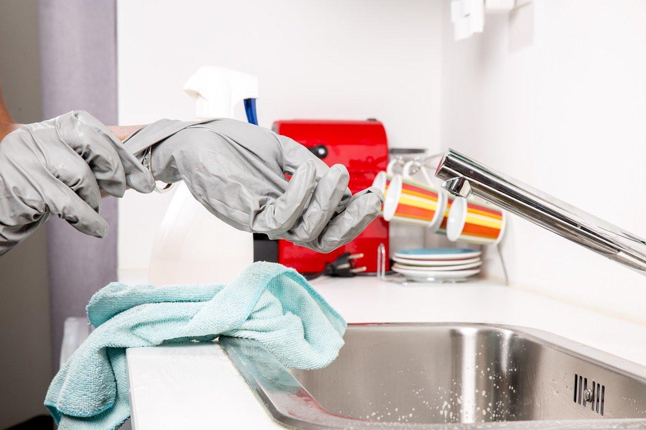 8 conseils pour réussir votre ménage de printemps