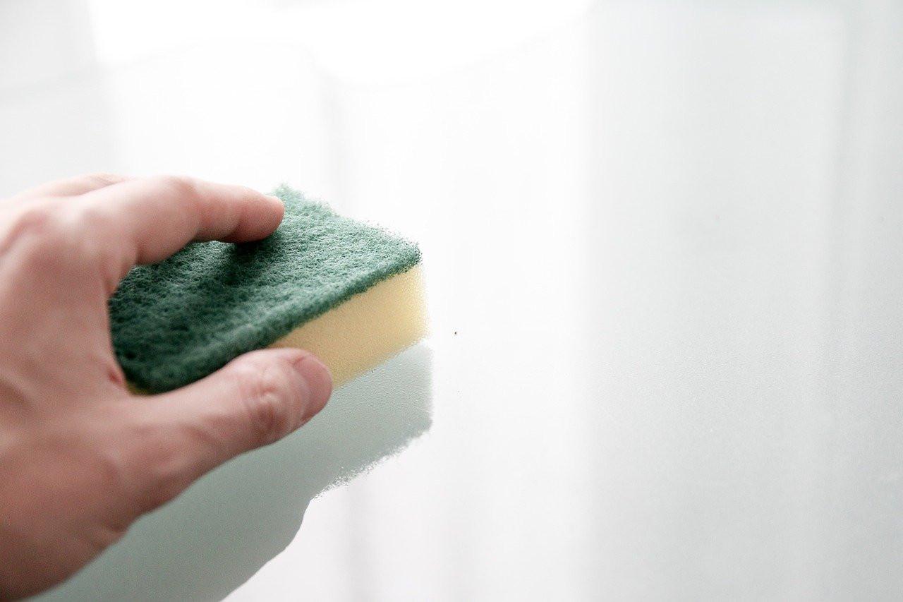 5 objets et endroits à nettoyer dans sa maison en hiver