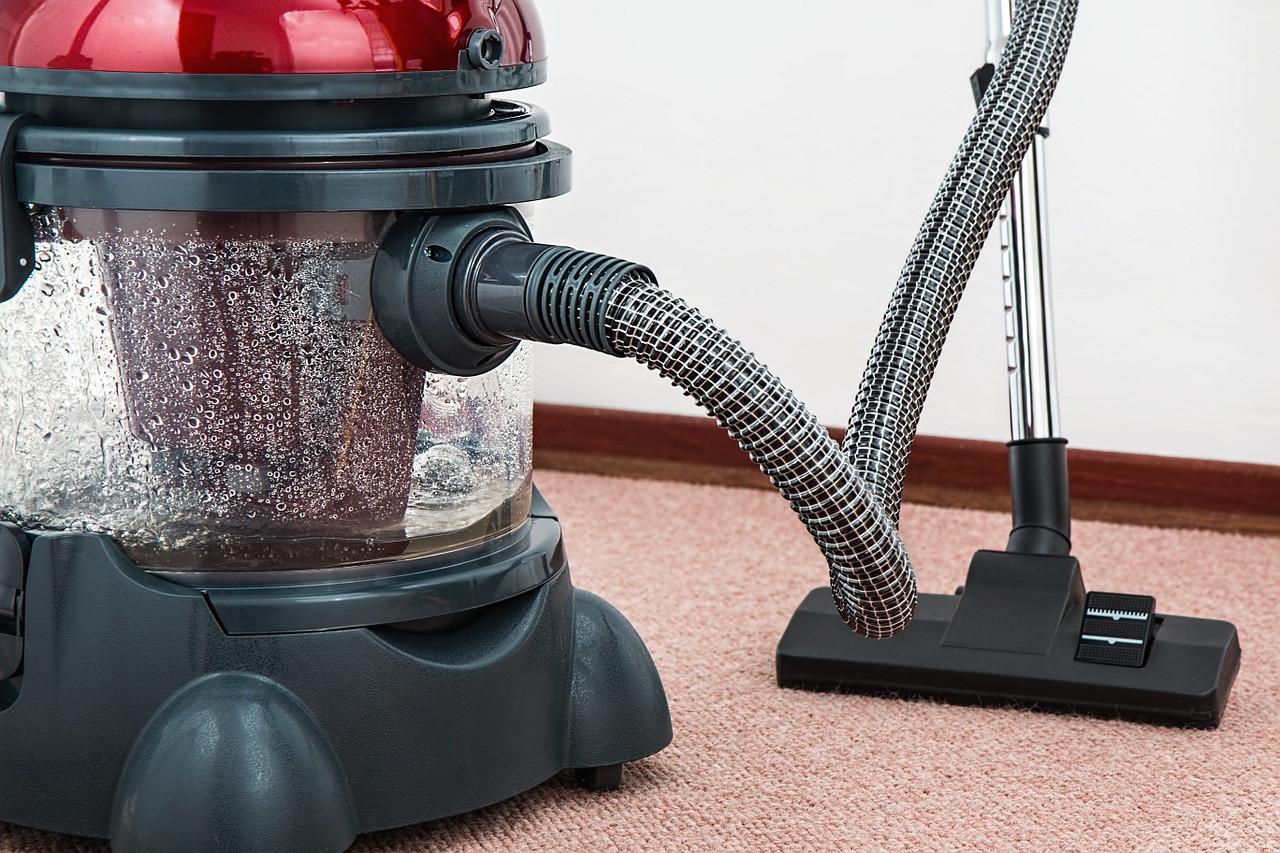 Pourquoi la vapeur est efficace pour tout nettoyer et assainir?