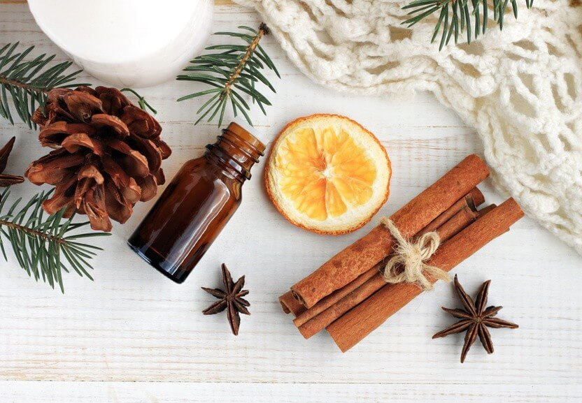 Nos 5 astuces pour parfumer votre maison