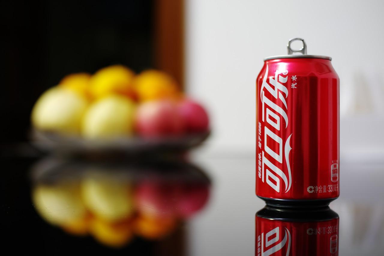 Peut-on vraiment entretenir sa maison avec du cola?