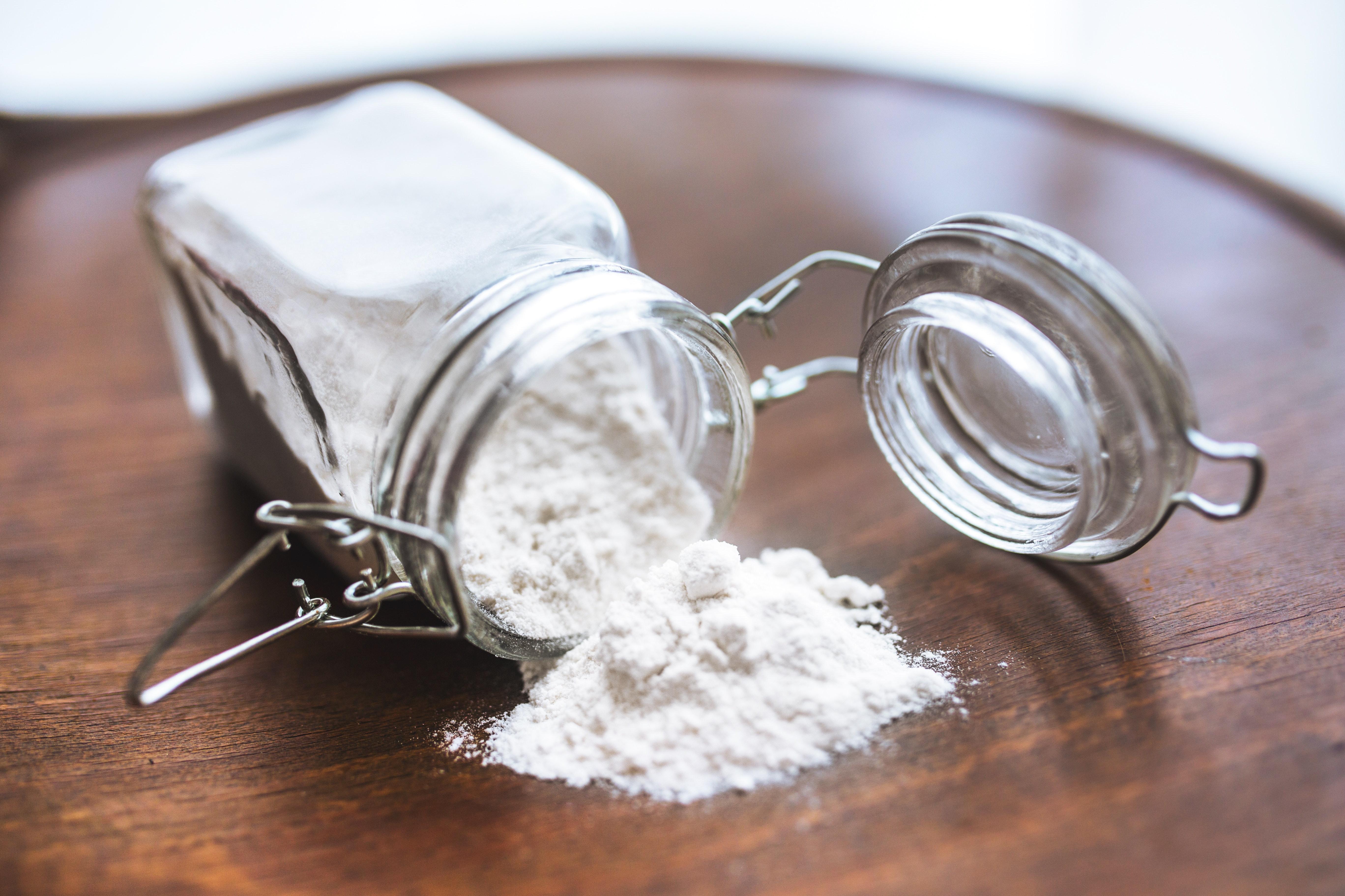 Découvrez la terre de diatomée : 5 utilisations