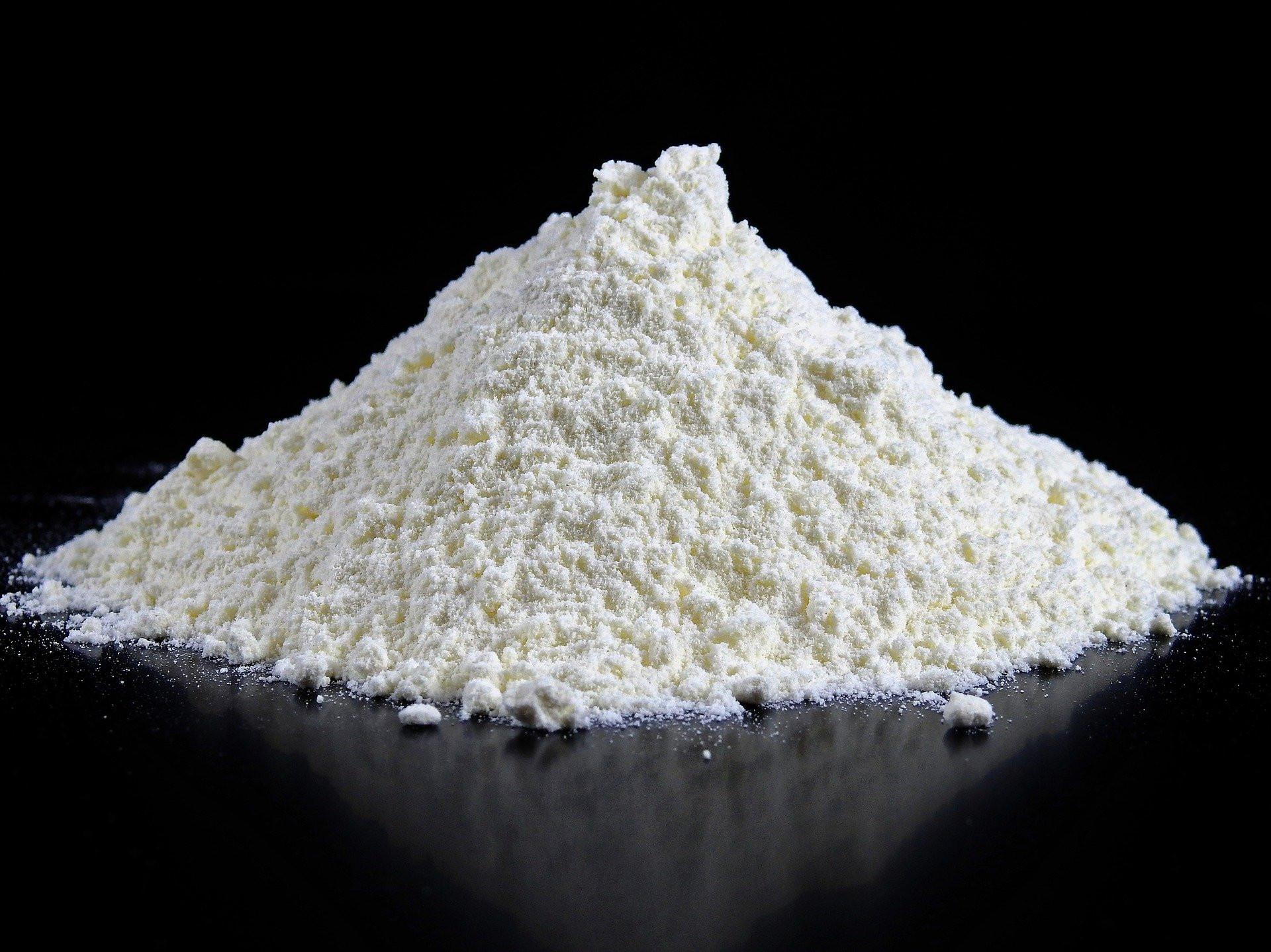 Blanc de Meudon : 5 utilisations dans la maison