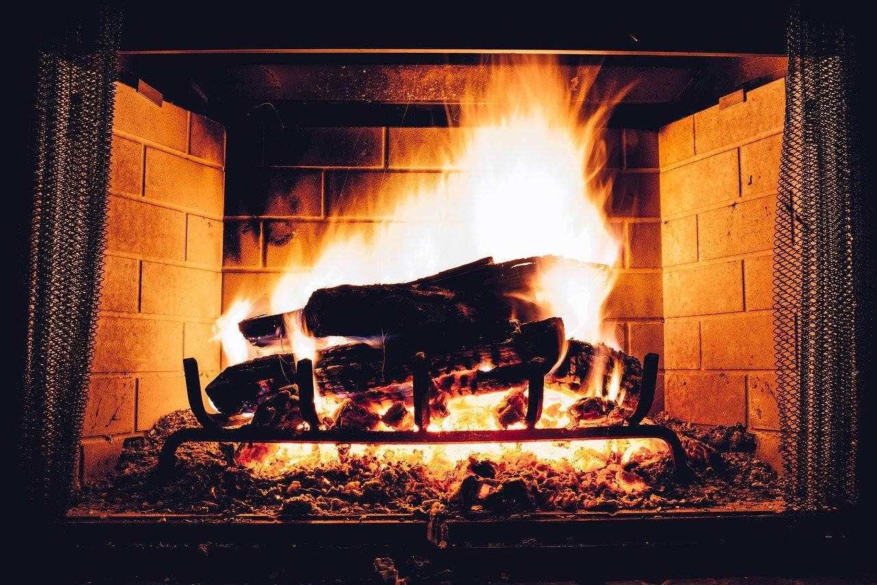 Comment éliminer la poussière liée au chauffage en hiver?