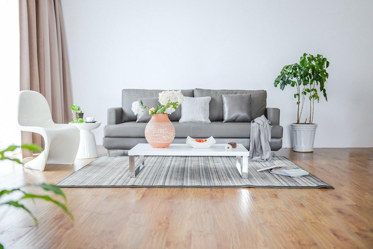 7 astuces DIY insolites et écologiques pour nettoyer l'intérieur