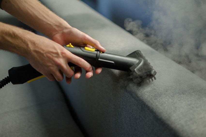 Comment bien choisir son nettoyeur vapeur?