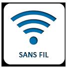 Sans-Fil
